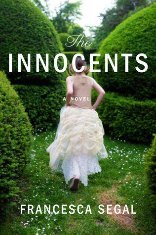 A Classic, Updated: A Review of the Innocents by Frances Segal