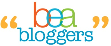 "BEA Bloggers ""Convention"" Recap"