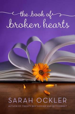 bookofbrokenhearts