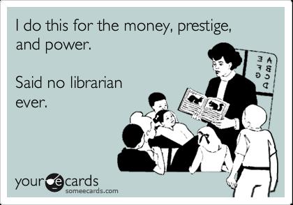 librarianecard