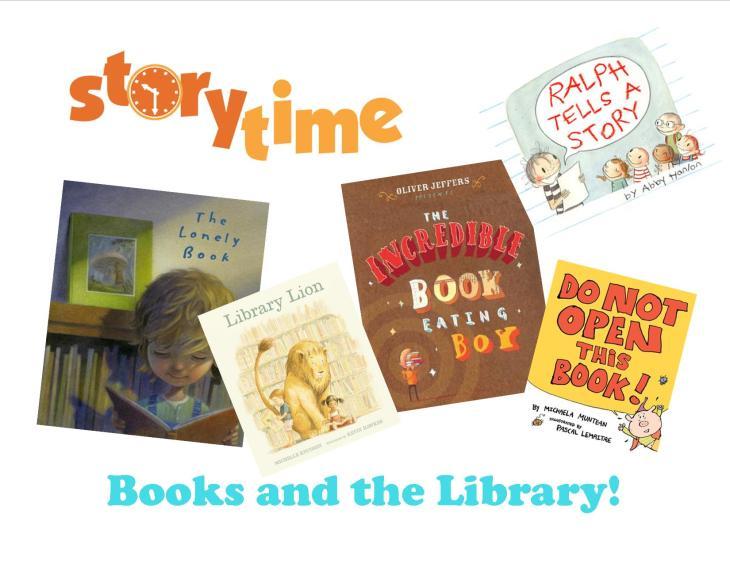 storytimebookslibrary