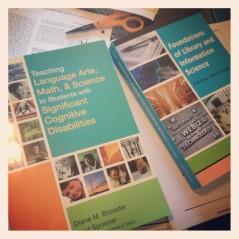 matching textbooks