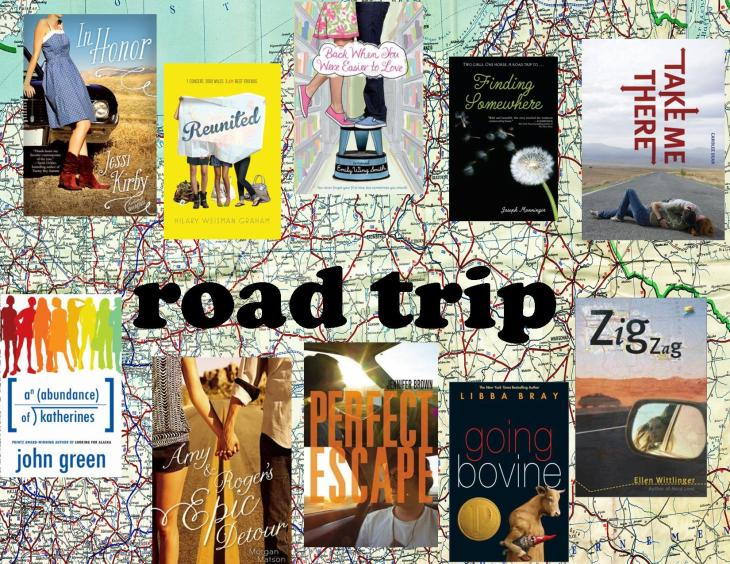 roadtripbooks
