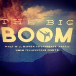 the big boom advertising