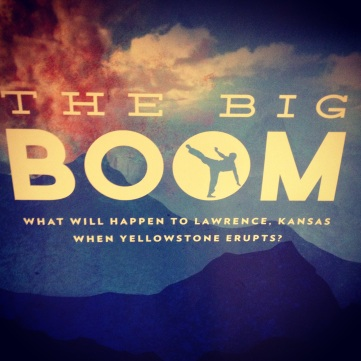 the big boom advertising