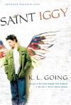 saint-iggy