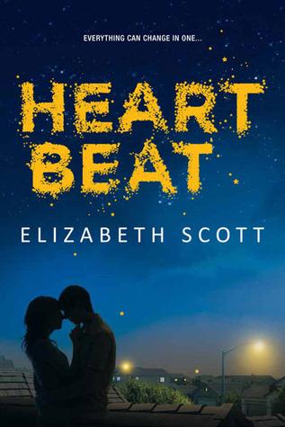 Heartbeat - Elizabeth Scott