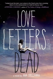 Love Letters ti the Dead