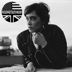 drowners-LP