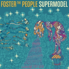 foster-the-people-supermodel-400x400