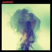 Warpaint - Warpaint