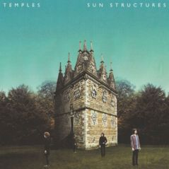 Temples - Sun Structures_600