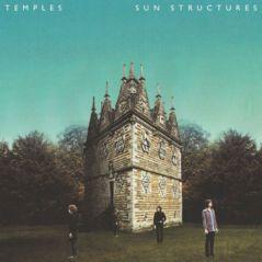 Temples - Sun Structures_600