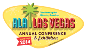 ala annual conference 2014