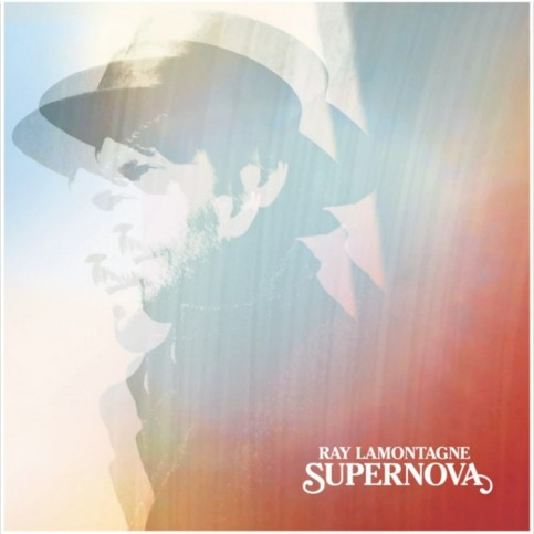 supernova ray lamontagne