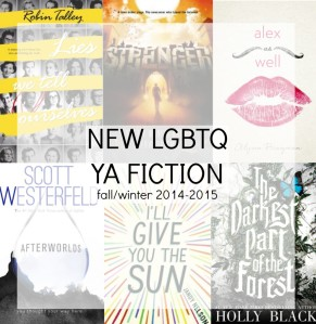 New-LGBTQ-YA-Fiction-FallWinter-2014-2015-994x1024