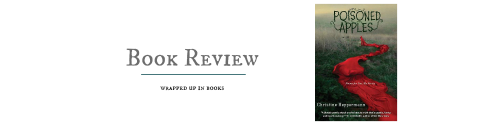 poisoned book review