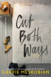 cut both ways