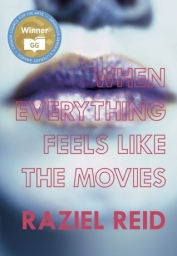 when everything feel like the movies