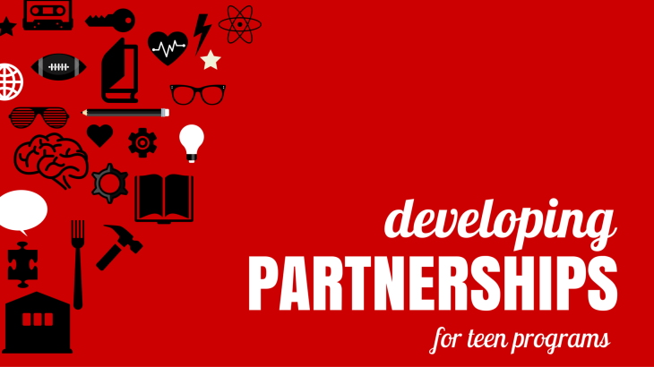 partnerships cover (2)