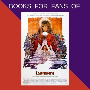 books for fans of labyrinth (1)