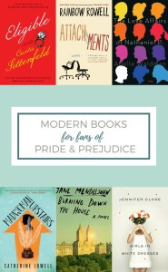 books-for-fans-of-pride-and-prejudice-